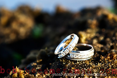 0M2Q6341-Sharon and Nathaniel Stillman engagement portrait-Blowhole-Sandy Beach-Oahu-Hawaii-September 2011-Edit-Edit