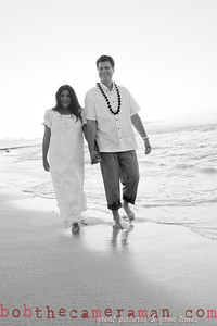 0M2Q6282-Sharon and Nathaniel Stillman engagement portrait-Blowhole-Sandy Beach-Oahu-Hawaii-September 2011-3