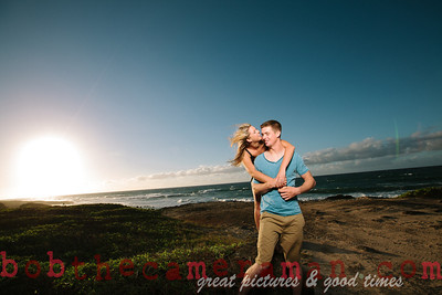 IMG_0441-Stephanie and Collin engagement pictures-Save The Date-Kaena Point-North Shore-Oahu-Hawaii-June 2012