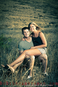 IMG_0312-Stephanie and Collin engagement pictures-Save The Date-Kaena Point-North Shore-Oahu-Hawaii-June 2012-Edit-2