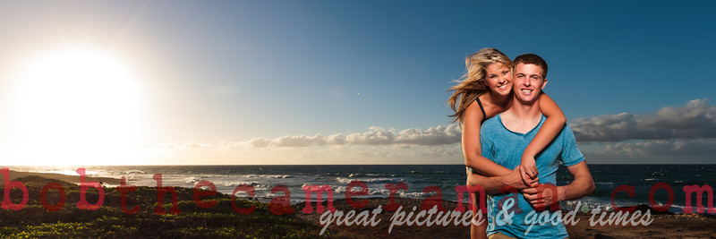IMG_0443-Stephanie and Collin engagement pictures-Save The Date-Kaena Point-North Shore-Oahu-Hawaii-June 2012-Edit