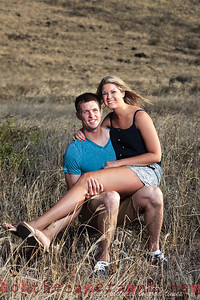 IMG_0312-Stephanie and Collin engagement pictures-Save The Date-Kaena Point-North Shore-Oahu-Hawaii-June 2012-Edit