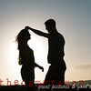 IMG_0354-Stephanie and Collin engagement pictures-Save The Date-Kaena Point-North Shore-Oahu-Hawaii-June 2012