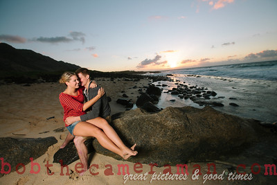 IMG_0468-Stephanie and Collin engagement pictures-Save The Date-Kaena Point-North Shore-Oahu-Hawaii-June 2012