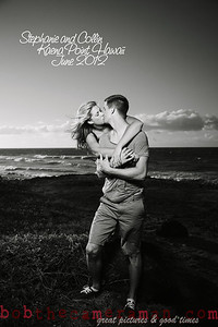 Text_6M9A9075-Stephanie and Collin engagement pictures-Save The Date-Kaena Point-North Shore-Oahu-Hawaii-June 2012