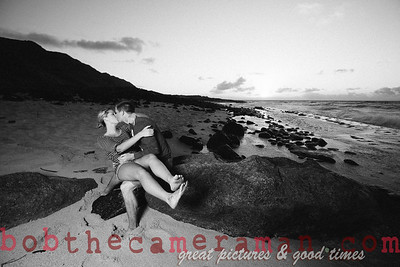IMG_0473-Stephanie and Collin engagement pictures-Save The Date-Kaena Point-North Shore-Oahu-Hawaii-June 2012
