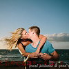 6M9A9074-Stephanie and Collin engagement pictures-Save The Date-Kaena Point-North Shore-Oahu-Hawaii-June 2012