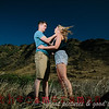 6M9A9055-Stephanie and Collin engagement pictures-Save The Date-Kaena Point-North Shore-Oahu-Hawaii-June 2012