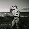6M9A9075-Stephanie and Collin engagement pictures-Save The Date-Kaena Point-North Shore-Oahu-Hawaii-June 2012