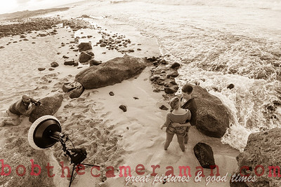 IMG_0481-Stephanie and Collin engagement pictures-Save The Date-Kaena Point-North Shore-Oahu-Hawaii-June 2012-2