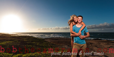 IMG_0443-Stephanie and Collin engagement pictures-Save The Date-Kaena Point-North Shore-Oahu-Hawaii-June 2012-Edit-2
