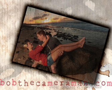 IMG_0460-Stephanie and Collin engagement pictures-Save The Date-Kaena Point-North Shore-Oahu-Hawaii-June 2012-Edit_pe