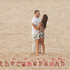 IMG_5075-Tyler and Sara proposal-engagement-Banzai Pipeline Beach-Oahu-August 2016-2