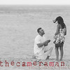 IMG_5087-Tyler and Sara proposal-engagement-Banzai Pipeline Beach-Oahu-August 2016-Edit-4