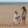 IMG_5087-Tyler and Sara proposal-engagement-Banzai Pipeline Beach-Oahu-August 2016-Edit-3