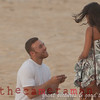 IMG_5087-Tyler and Sara proposal-engagement-Banzai Pipeline Beach-Oahu-August 2016-Edit-5