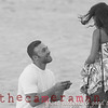 IMG_5087-Tyler and Sara proposal-engagement-Banzai Pipeline Beach-Oahu-August 2016-Edit-6
