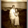 IMG_2689-Jeffrey and Xania Engagement Portrait Session-North Shore-Rockpile-Oahu-Hawaii-March 2011-Edit