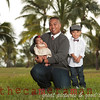 IMG_2943-Agtarap Family portrait-West Loch Community Shoreline Park-Oahu-November 2013