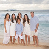 H08A1684-Alexander family portrait-Rockpiles-North Shore-Hawaii-December 2017-Edit