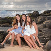 H08A1710-Alexander family portrait-Rockpiles-North Shore-Hawaii-December 2017