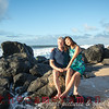H08A0466-Arnold family portrait-Rockpiles-North Shore-Hawaii-October 2017-Edit