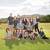 H08A5717-Awana family portrait-Kapolei-Hawaii-August 2018-Edit