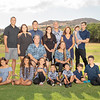 H08A5720-Awana family portrait-Kapolei-Hawaii-August 2018-Edit-2