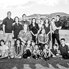 H08A5720-Awana family portrait-Kapolei-Hawaii-August 2018-Edit-4