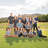 H08A5720-Awana family portrait-Kapolei-Hawaii-August 2018-Edit
