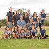 H08A5732-Awana family portrait-Kapolei-Hawaii-August 2018
