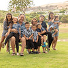 H08A5739-Awana family portrait-Kapolei-Hawaii-August 2018