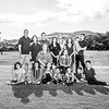H08A5720-Awana family portrait-Kapolei-Hawaii-August 2018-Edit-3