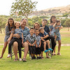 H08A5740-Awana family portrait-Kapolei-Hawaii-August 2018