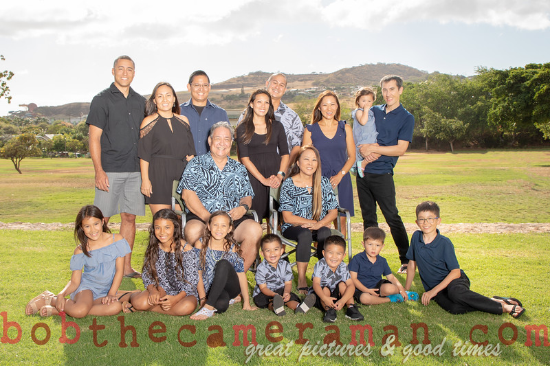 H08A5717-Awana family portrait-Kapolei-Hawaii-August 2018-Edit-2