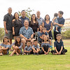 H08A5727-Awana family portrait-Kapolei-Hawaii-August 2018