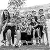 H08A5751-Awana family portrait-Kapolei-Hawaii-August 2018-2