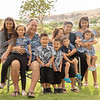 H08A5746-Awana family portrait-Kapolei-Hawaii-August 2018