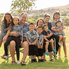 H08A5751-Awana family portrait-Kapolei-Hawaii-August 2018