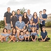 H08A5735-Awana family portrait-Kapolei-Hawaii-August 2018