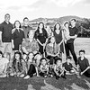H08A5717-Awana family portrait-Kapolei-Hawaii-August 2018-Edit-4