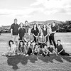 H08A5717-Awana family portrait-Kapolei-Hawaii-August 2018-Edit-3