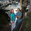 IMG_2266-Baker family portrait-Bellows Beach Park-Waimanalo-Hawaii-August 2014-Edit