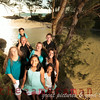IMG_2234-Baker family portrait-Bellows Beach Park-Waimanalo-Hawaii-August 2014-Edit