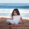 IMG_9249-Beydoun family-mother duaghter portrait-Sunset Beach-North Shore-Oahu-Hawaii-December 2014