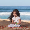 IMG_9245-Beydoun family-mother duaghter portrait-Sunset Beach-North Shore-Oahu-Hawaii-December 2014