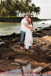 IMG_2018-Bocalbos Lommerin family portrait-Paradise Cove Public Beach-Oahu-October 2013-Edit