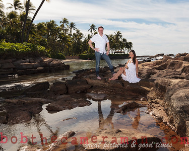 IMG_6652-Bocalbos Lommerin family portrait-Paradise Cove Public Beach-Oahu-October 2013