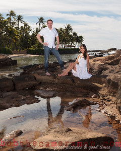 IMG_6652-Bocalbos Lommerin family portrait-Paradise Cove Public Beach-Oahu-October 2013-2