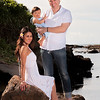 IMG_1937-Bocalbos Lommerin family portrait-Paradise Cove Public Beach-Oahu-October 2013-Edit-2